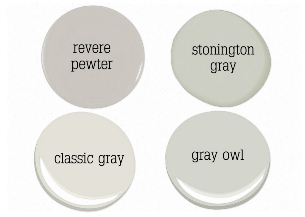 OB-gray-paint-colors