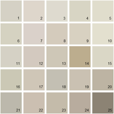 benjamin-moore-gray-house-paint-colors-swatch-01